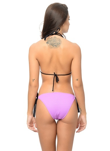 Bikini-Kom